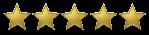 3star