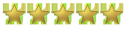 1half_star