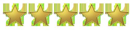 3half_star
