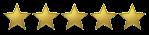 4half_star